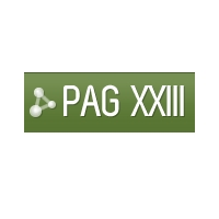PAG2015