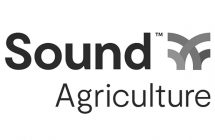 sound agriculture logo